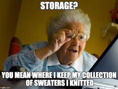 79 Best Storage Memes Images In 2019 Self Storage Units