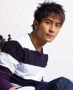 Guo Yan Fu http://wiki.d-addicts.com/Guo_Yan_Fu