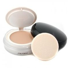 Foundation Makeup | Shiseido Shiseido The Makeup Brightening Veil -- Click image to review more details. Note:It is Affiliate Link to Amazon. #clouds