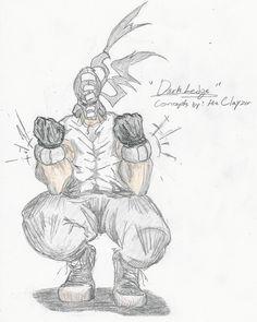 Ledge_Concepts#3 by TheClayzer.deviantart.com on @DeviantArt