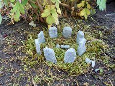 Fairy Garden Miniatu