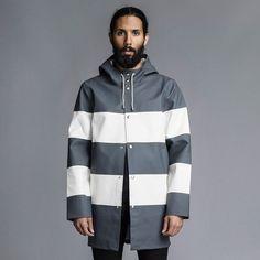 Raincoats & Rainwear for Men, Women & Kids Raincoats For Women, Rain Wear, Waterproof Boots, Spring Summer 2015, Stockholm, Charcoal, Rain Jacket
