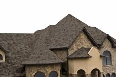 Roofing Contractor in Swarthmore, PA