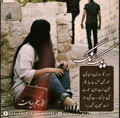 Love Poetry Urdu, Poetry Quotes, Qoutes, Life Quotes, Famous Novels, Quotes From Novels, Urdu Words, Urdu Novels, Romantic Poetry
