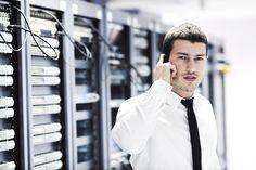 Elemente fundamentale  in managementul riscului – motive pentru car e o analiza de risc este vitala pentru orice companie ! Succesul unei organizatii nu depinde numai de echipamentele de calitate, profesionistii si portofoliul bogat de clienti. Acest succes depinde si de capacitatea previzionala pe care o detine managementul companiei cu privire la aspecte precum riscul de hazard medical, ecologic, terorist si asa...  http://articole-promo.ro/elemente-fundamentale-managem