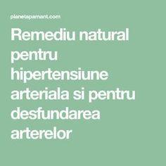 Remediu natural pentru hipertensiune arteriala si pentru desfundarea arterelor Health Fitness, Healthy, Pdf, Varicose Veins, Health, Fitness, Health And Fitness