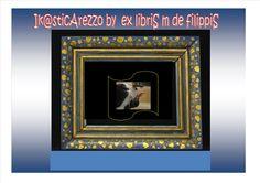 MDF Ex LibriS