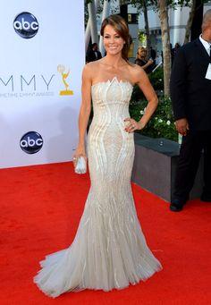 64th Annual Primetime Emmy…