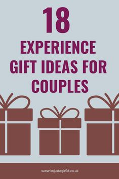 travel idea for couples 18 Experience Gift Ideas For Couples This Valentines Day Christmas Gifts For Couples, Christmas Couple, All Things Christmas, Gift Ideas For Couples, Valentines Day Couple, Valentine Gifts, Day Off Work, Decadent Cakes, Experience Gifts