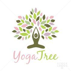 yoga design - Google 검색