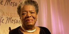 New Maya Angelou Hip-Hop Album In The Works