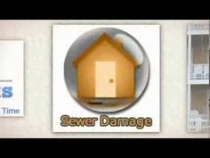 Visit: http://bellevuewaterdamage.com/ Water Fire Restoration 24 Hour Water Flood Damage Repair Service in Bellevue WA 866-445-8856