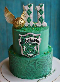 Harry Potter Desserts, Harry Potter Treats, Gateau Harry Potter, Cumpleaños Harry Potter, Harry Potter Birthday Cake, Harry Potter Drawings, Harry Potter Tumblr, Harry Potter Pictures, Harry Potter Accessories