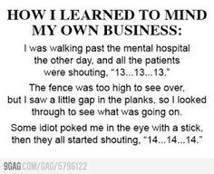Funny Inspirational Quotes   mahbubmasudur: Funny quotes, inspirational business quotes