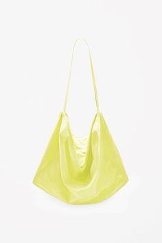 COS | Relaxed shoulder bag