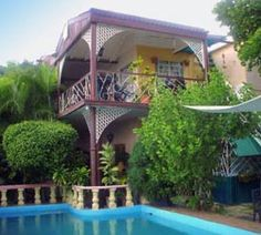 A Casa Particular in #Cienfuegos #Cuba or home stay in Cienfuegos City Center or just outside Cienfuegos will ensure you experience both the wonders of Cienfuegos's amazing culture