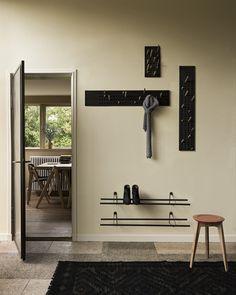 Wohnideen Minimalistischem Bambus   26 Besten Interieur Einrichten Mit Bambus Bilder Auf Pinterest In