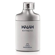 O Kaiak que você já conhece com um frescor mais intenso. PROMOÇÃO cod: 45206 De R$ 129,90 Por R$ 88,20 À vista ou em até 2x de R$ 44,10 sem juros