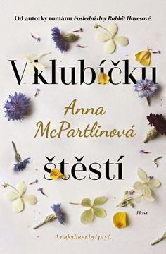 Anna, Thriller, Books, Libros, Book, Book Illustrations, Libri