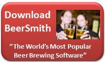 beersmith.com recipe archive