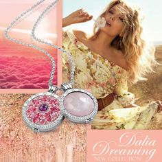 Love these new discs from Mi Moneda. These two pink versions look gorgeous together Looking Gorgeous, Beautiful, Old Coins, Jewelry Branding, Luxury Jewelry, Sterling Silver Necklaces, Fashion Beauty, Pendants, Jewels