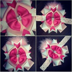 Ideas Diy Headband, Gift Wrapping, Gifts, Ideas, Gift Wrapping Paper, Presents, Wrapping Gifts, Favors, Thoughts