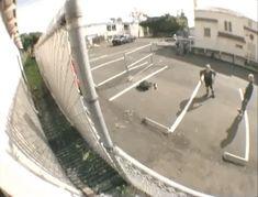 Chris Farmer ao soul vertical stall as seen in 50/50 Juice  circa 2003