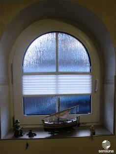 1000 images about badezimmer on pinterest camouflage deko and bathroom. Black Bedroom Furniture Sets. Home Design Ideas