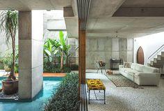 luxury-homes-sao-paulo-brazil-adelto_06
