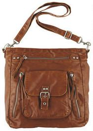 Hailey Crossbody Bag i think im in love lol i also LOVE the hanna tote by delias's
