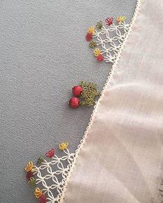 Görümce Çatlatan 36 Farklı Boncuklu İğne Oyası Needle Lace, Floral Tie, Brooch, Crochet, Board, Blog, Fashion, Moda, Fashion Styles