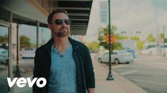 Craig Morgan - I'll Be Home Soon - YouTube