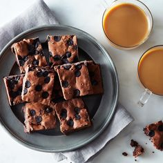 Reims Hot Chocolate and More (Honey, Star Anise, Cinnamon, Ginger) on Food52