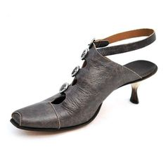 Shoes - Modest Summer fashion arrivals. New Looks and Trends. The Best of high heels in 2017.