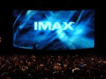 When is an IMAX not an IMAX? | IMAX's new digital screens are causing problems in the US, where one comedian Aziz Ansari believes he was short-changed when he went to see Star Trek at one of the cinemas. Buying advice from the leading technology site