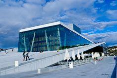Oslo Opera House   Description Oslo opera house.jpg