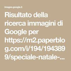 Risultato della ricerca immagini di Google per https://m2.paperblog.com/i/194/1943899/speciale-natale-stella-bianca-grande-da-lavor-L-NQ56qV.jpeg