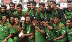 Bangladesh Squad World Cup 2015 ~ Whats Viral Now? http://www.whats-trending-viral.com/2015/01/bangladesh-squad-world-cup-2015.html