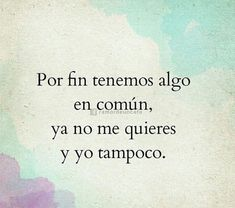 Dark Quotes, Me Quotes, Hindi Quotes, Quotations, Ex Amor, Mexican Quotes, Quotes En Espanol, Clever Quotes, Magic Words