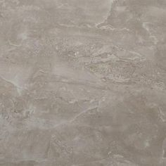 MS International Onyx Pearl 18 in. x 18 in. Polished Porcelain Floor and Wall Tile (13.5 sq. ft. / case)-NONYXPEA1818P - The Home Depot