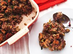 20141104-vegan-stuffing-thanksgiving-food-lab-recipe-17.jpg