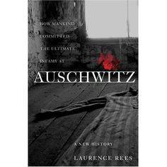 Auschwitz-Birkenau i