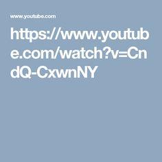 https://www.youtube.com/watch?v=CndQ-CxwnNY