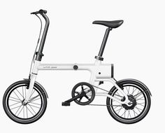 Plegable de gama alta amplificador de vida-ahorro de energía inteligente versión de bicicleta eléctrica-Bicicletas-Identificación del producto:60560544942-spanish.alibaba.com
