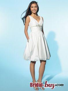short wedding dresses under 200 weddings dresses