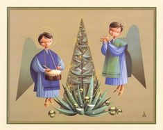Imagen relacionada Mexican Art, Mexican Style, Christmas Decorations, Christmas Ornaments, Holiday Decor, Mexican Christmas, Arte Popular, All Things Christmas, Mexico