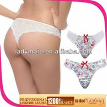 Popular women sexy lingerie sexy underwear Best Seller follow this link http://shopingayo.space