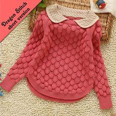 Dragon_scale_stitch_pattern-short_version_sweater_small2