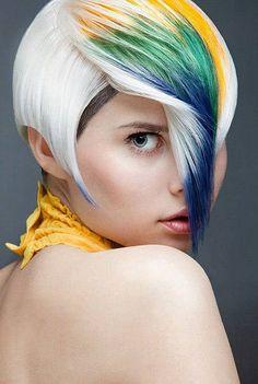 salontoccammy (72) | by Kho ảnh salon & trend mẫu tóc cẩm mỹ