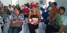 Assembléia Regional APP - http://projac.com.br/noticias-educacao/assembleia-regional-app.html